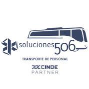 Soluciones506.com