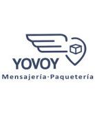yovoy.net